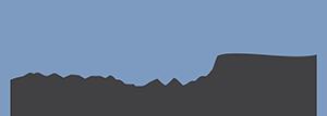 Karey Davidson Design Logo